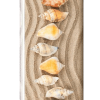 Flygrip Beach Shells Bethany