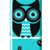 Flygrip Gravity Owl