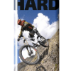 Flygrip Gravity Ride Hard